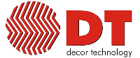 Decor Technology